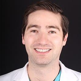 Dr. Gerardo Cantú Durán