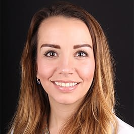 Dra. Miriam Fernández