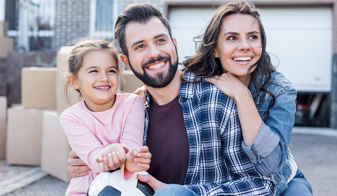 Kohesion Especialistas dental saltillo