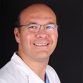 Dr. Francisco Garcia González