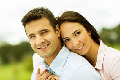 Costo y Duración de Tratamiento de Ortodoncia