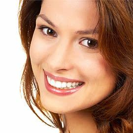 ¿Quién necesita Ortodoncia?