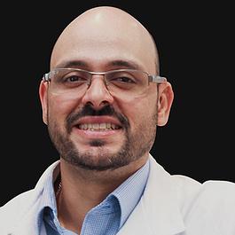 Dr. Julio Corona